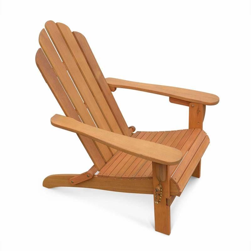 Fauteuil De Jardin Outdoor Chairs Outdoor Decor Outdoor Furniture