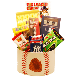 New york yankees easter baskets new york yankees easter basket new york yankees easter baskets new york yankees easter basket ny yankees easter basket negle Gallery