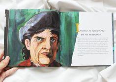 A Verdade é uma caverna nas montanhas negras - Neil Gaiman