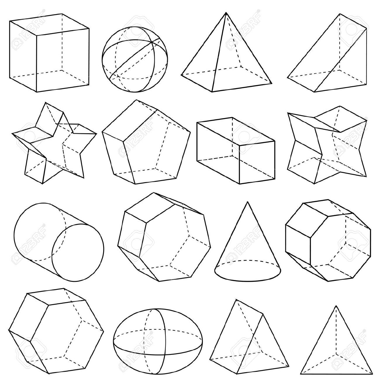 8812500 geometry stock vector math geometry drawingg 13001300 8812500 geometry stock vector math geometry drawingg ccuart Gallery
