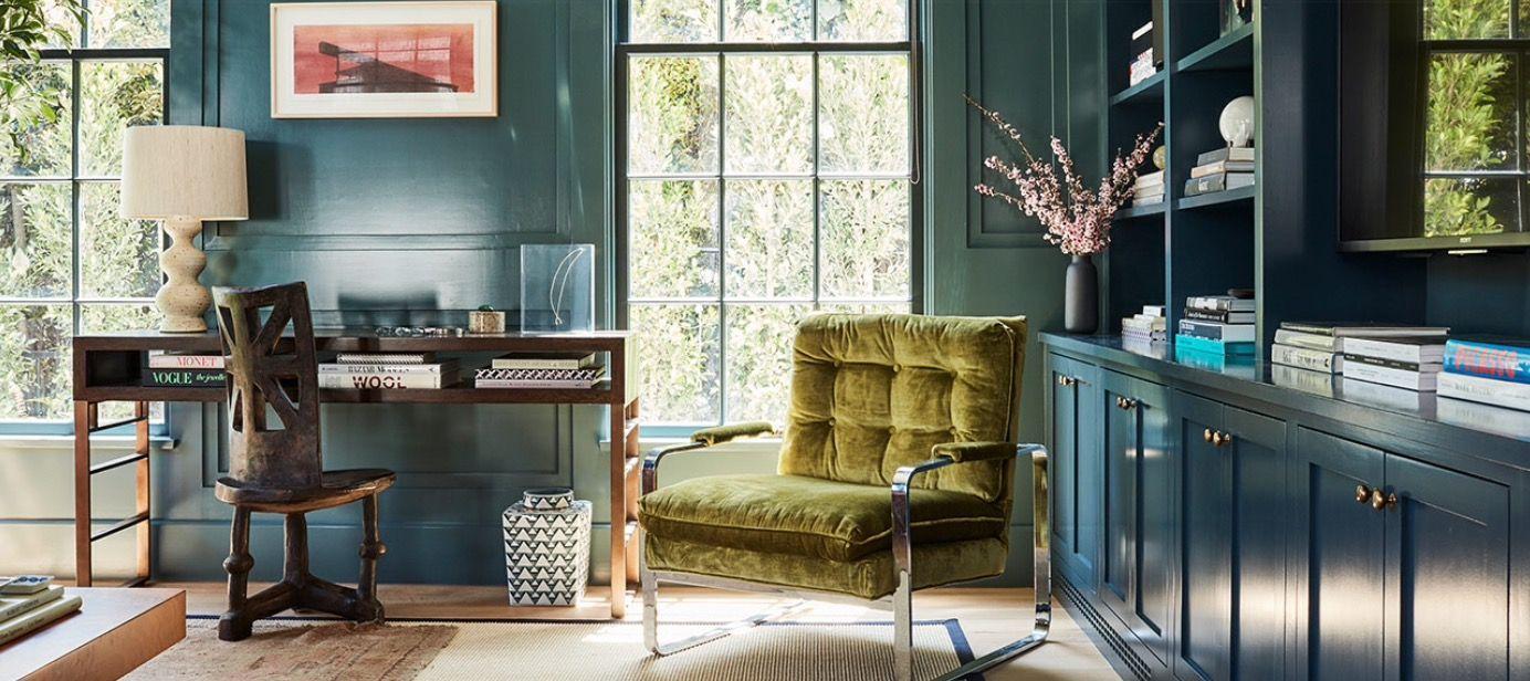 Pin by laurel w on furniture lighting decor pinterest