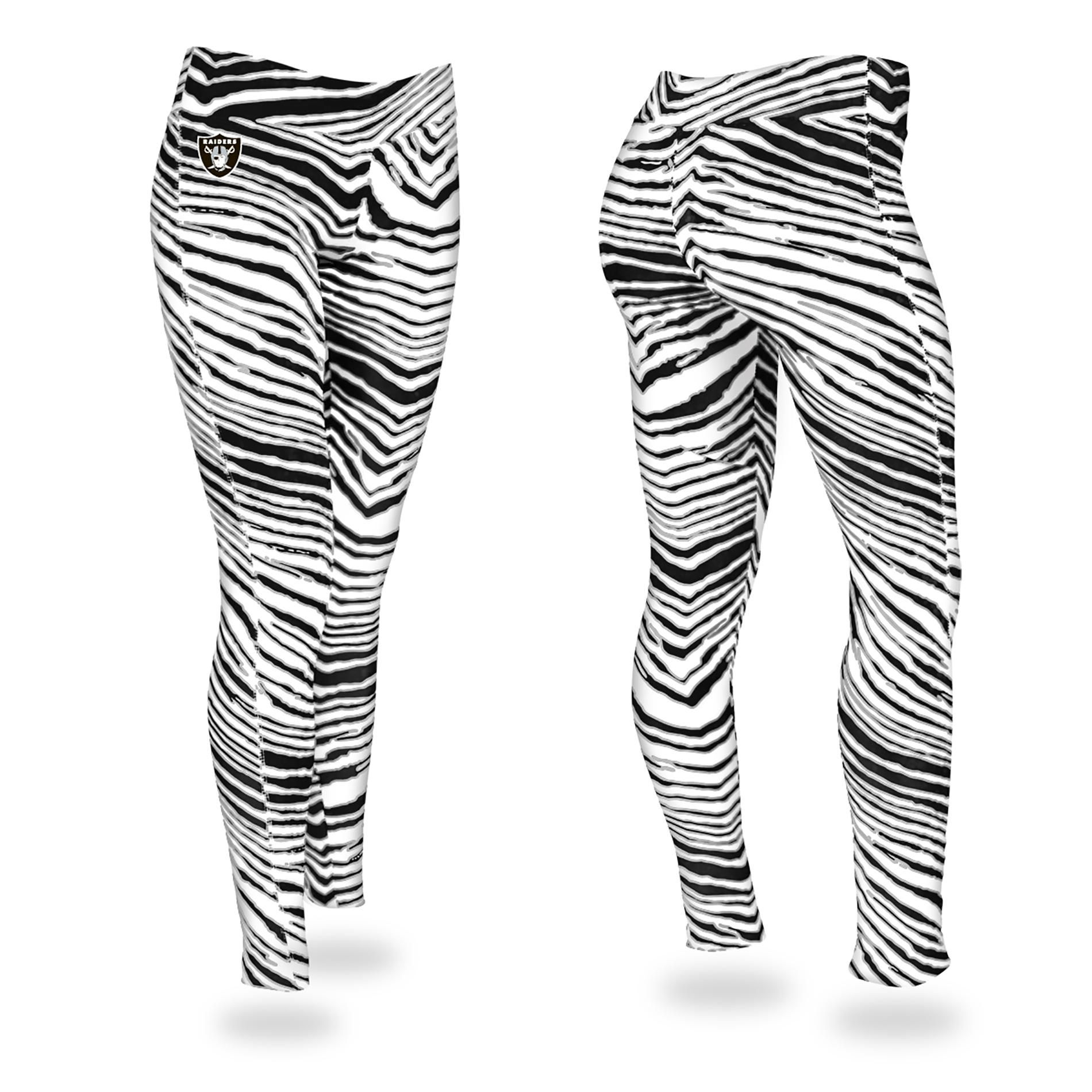 Kmart Deals On Furniture Toys Clothes Tools Tablets Zebra Leggings Women Leggings