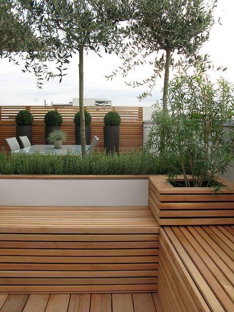 25+ kleine Garten Landschaftsbau Ideen  #gartenlandschaftsbau