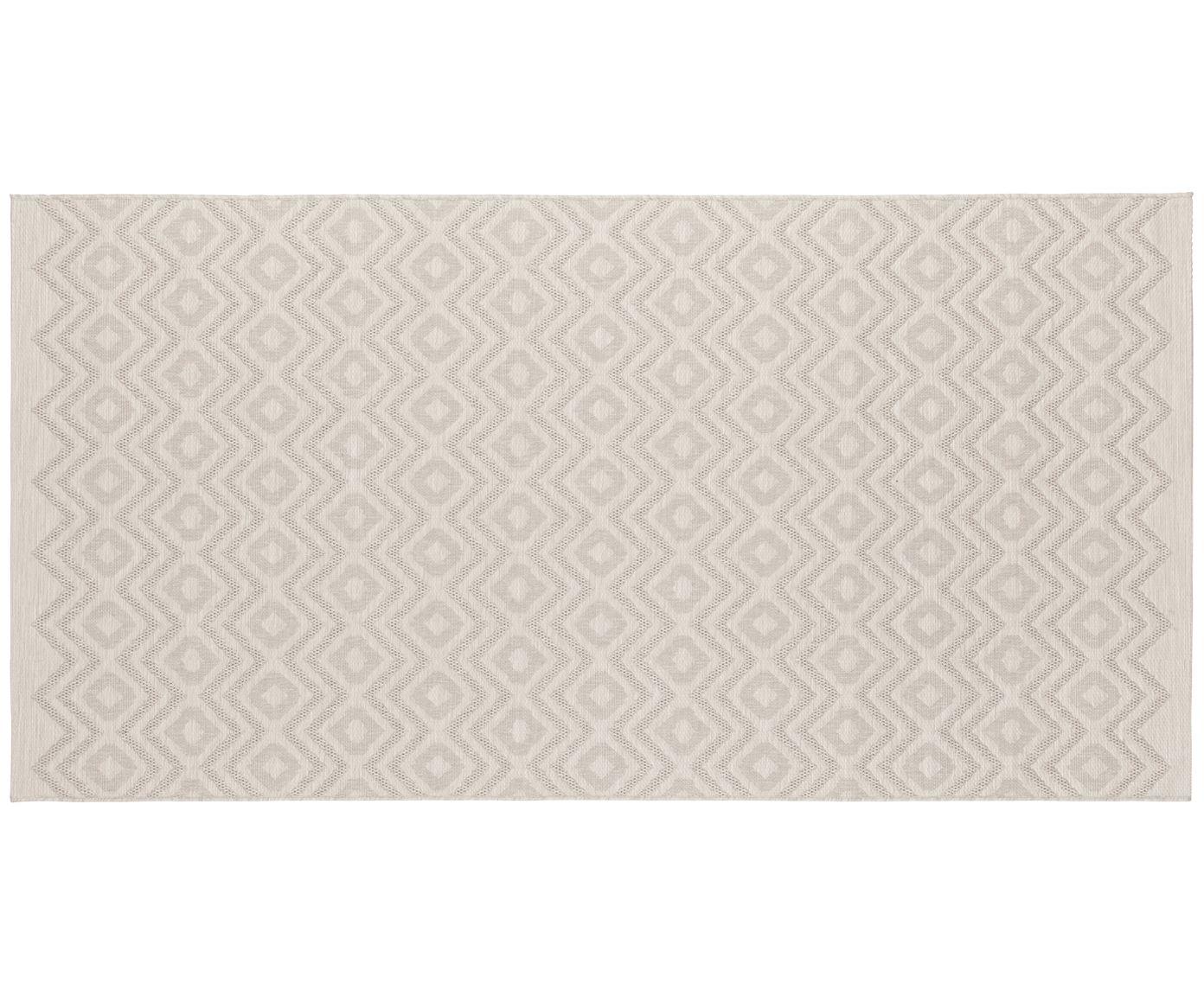 Kleiner Teppich Freundin Home Collection Westwingnow Teppich Kleine Teppiche Outdoor Teppich