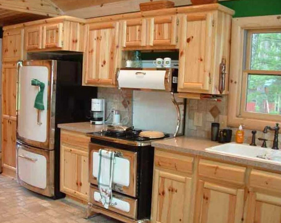 190 Reviews Home Depot Kitchen Cabinets Unfinished Kitchen Set Home Depot Kitchen Custom Kitchen Cabinets Kitchen Cabinet Styles