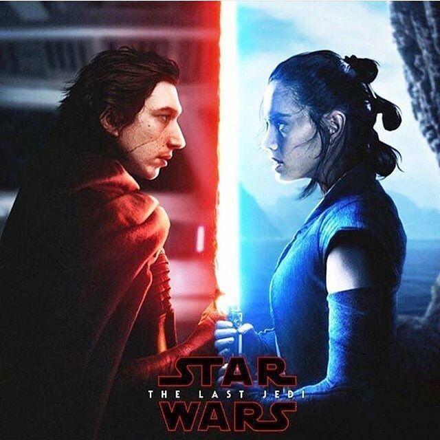 Star Wars Elokuvat