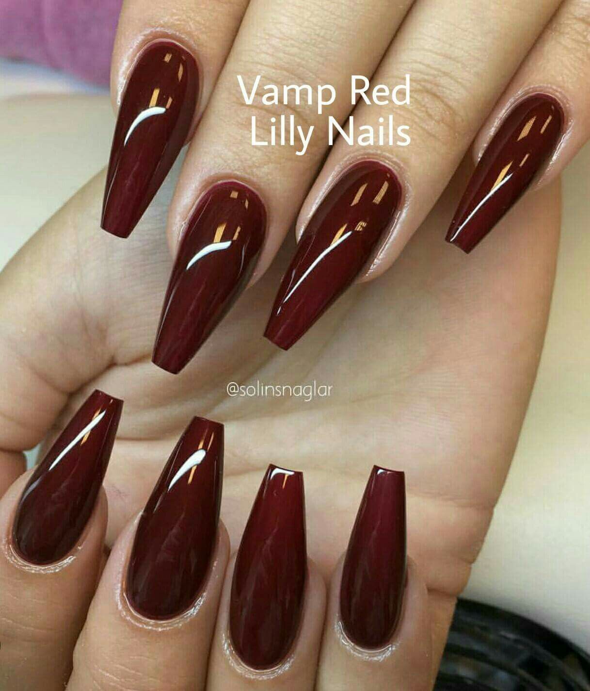 Pin by Vital Vanity on Nailed it...   Pinterest