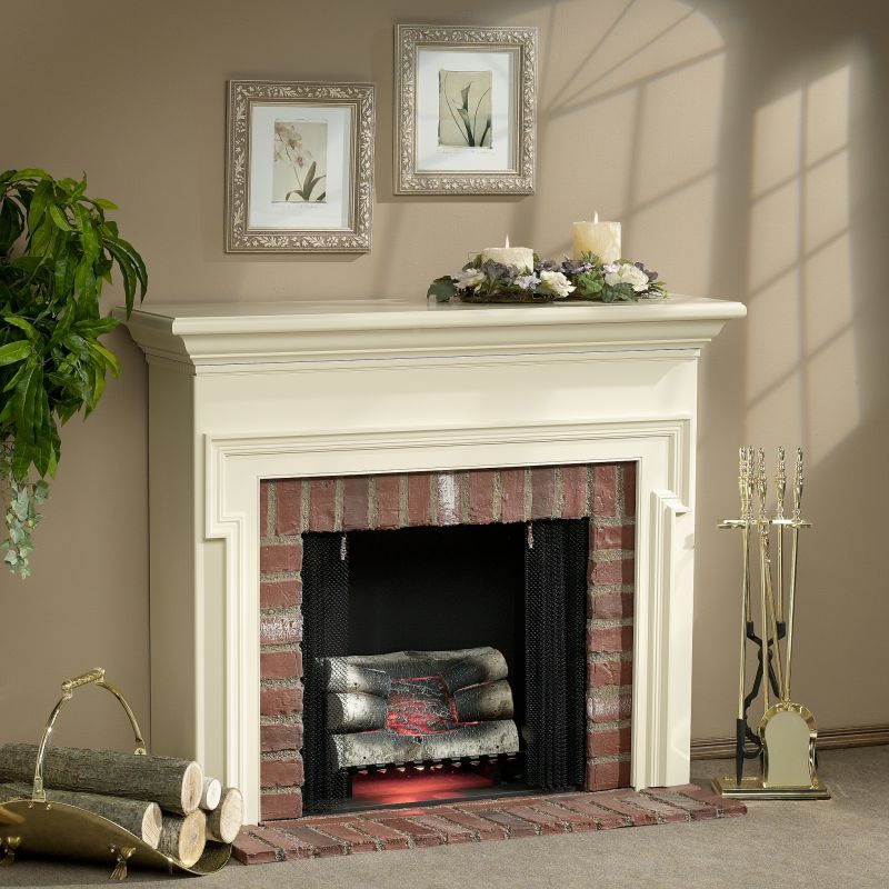 Fireplace Mantels Ideas Free Best Fireplace Mantel Ideas Design Ideas U Remodel Pictures Houzz