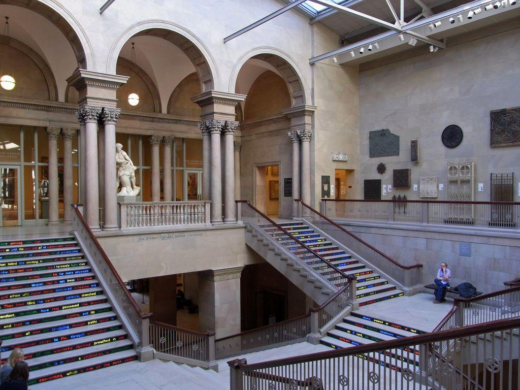 Image Result For Chicago Art Institute Inside House Styles Art