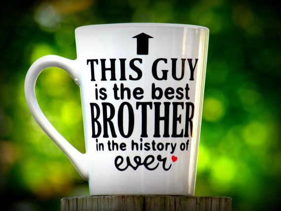 brother gift big brother gift little brother by sammieslettering