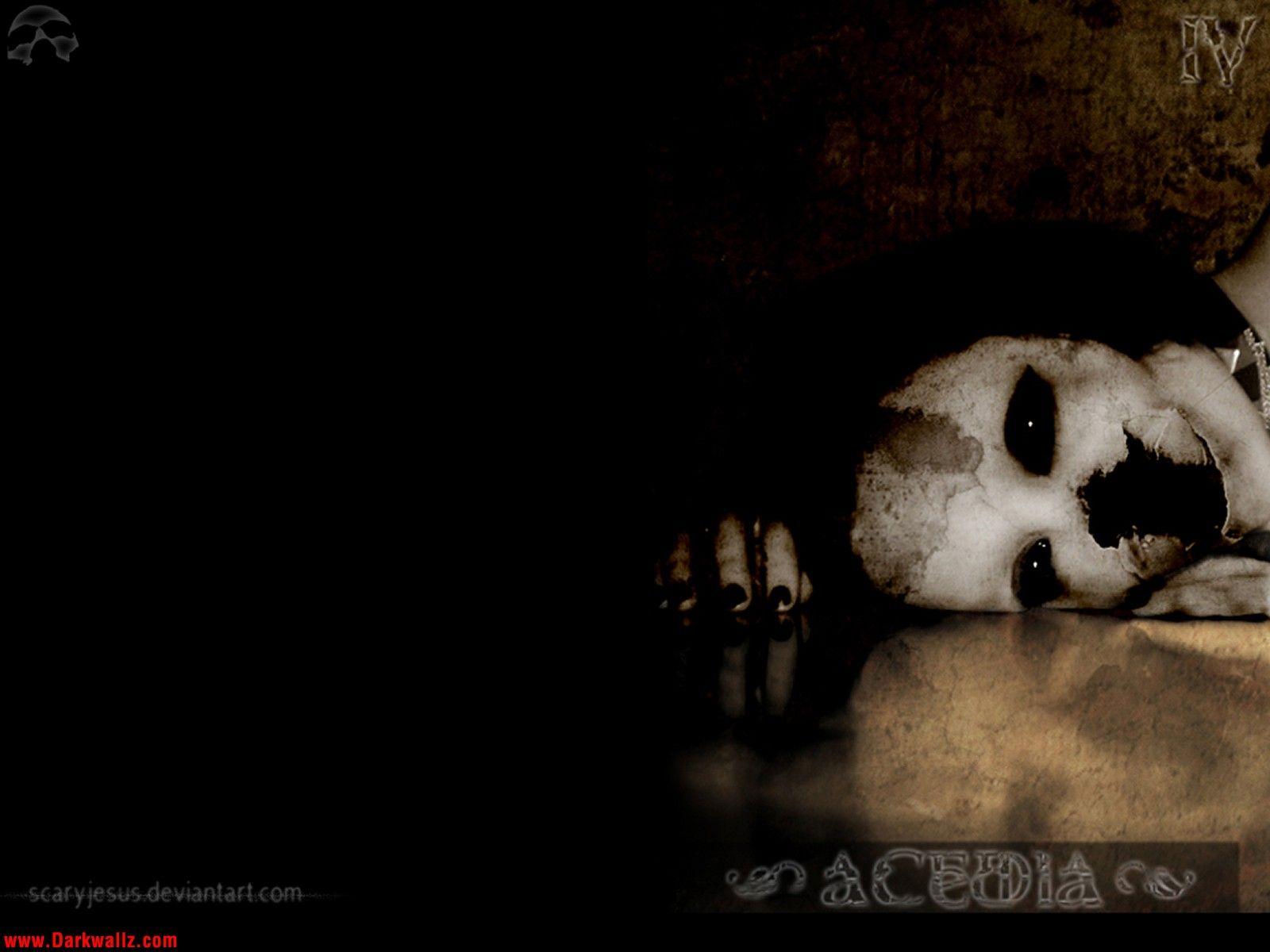 Good Wallpaper High Quality Horror - 68b8a6e159169897cc01d8d34d184962  Best Photo Reference_707231.jpg