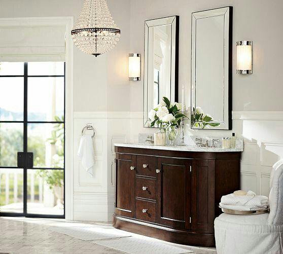 Master Bath Bathroom Design Gallery