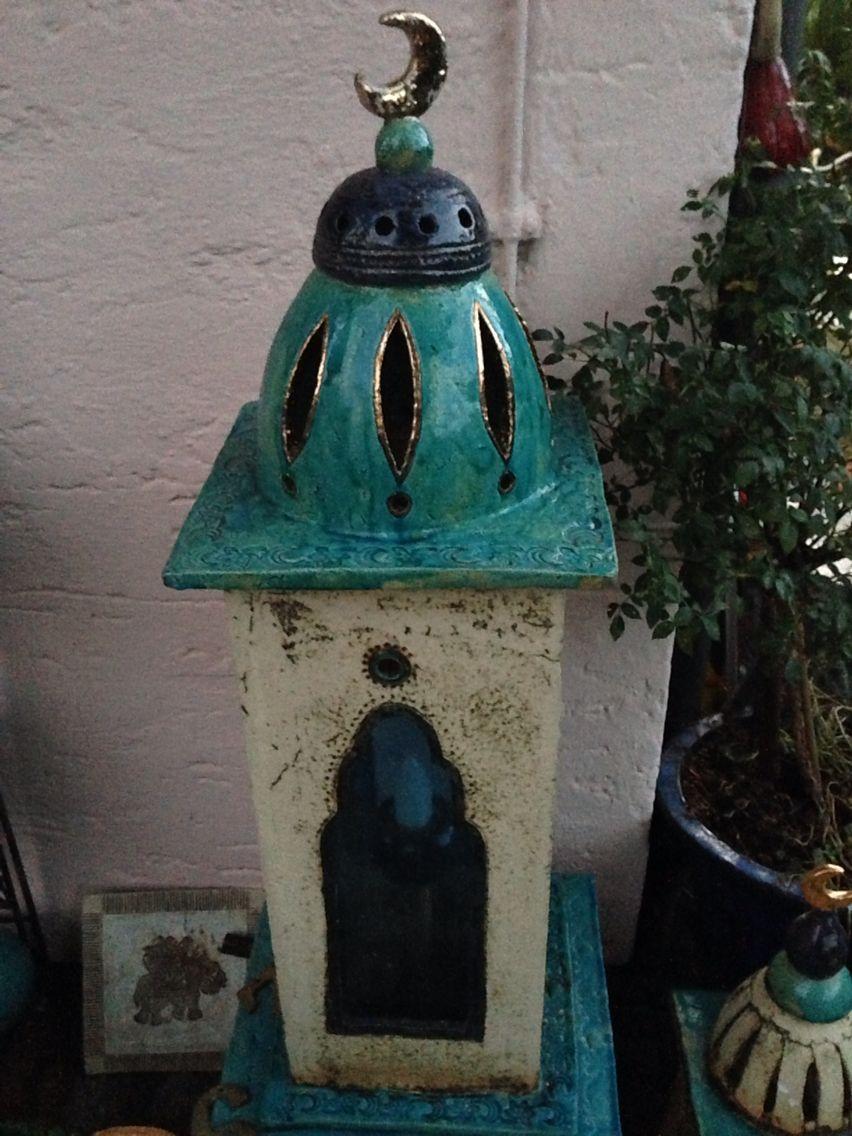Laterne Teelicht Laternen Laterne Garten Laterne