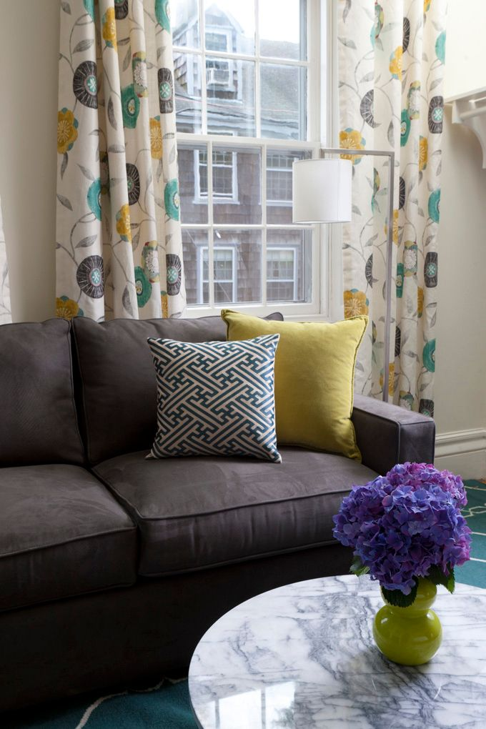 Fun, Flirty Rooms-What To Buy Now! by Franklin, TN ...