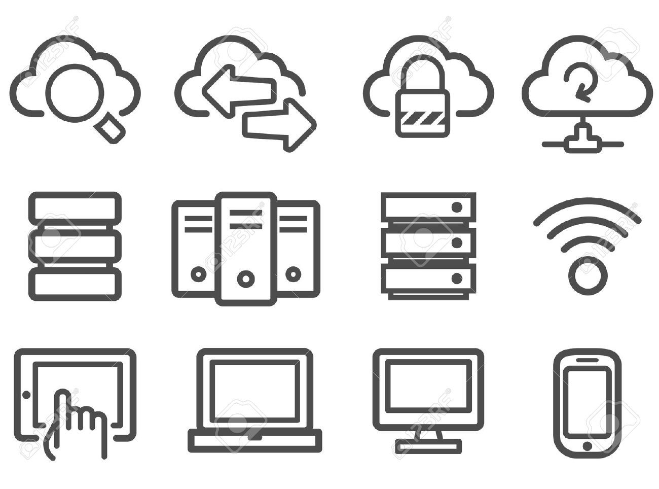 Filter Icons Google Search Iot Pinterest Icon