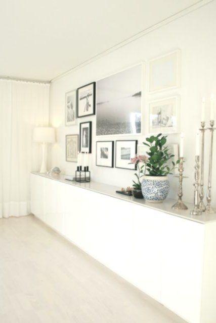 Idee per il soggiorno: come rendere il tuo salotto ...