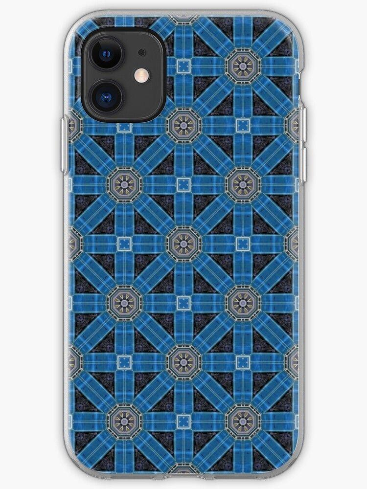blue light blocker iphone 11