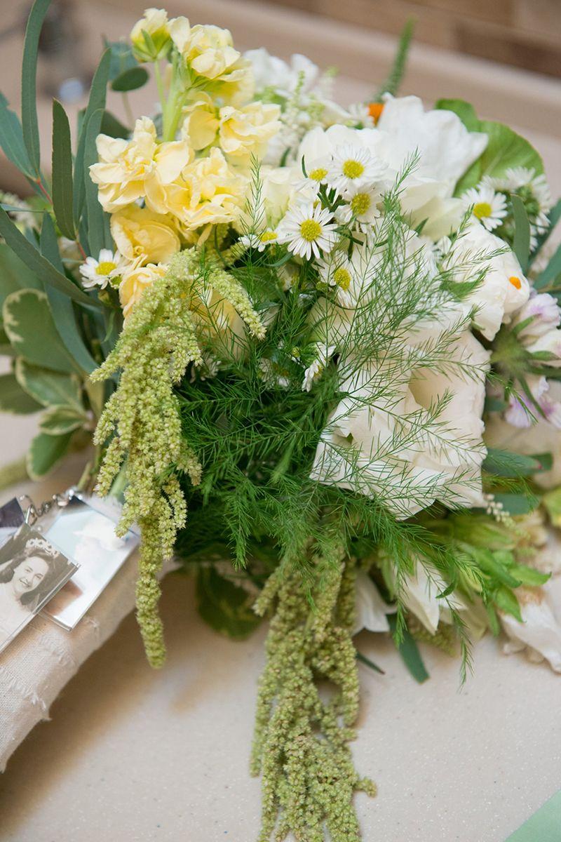 Weddings Reynolds Garden Shop With Images Real Weddings