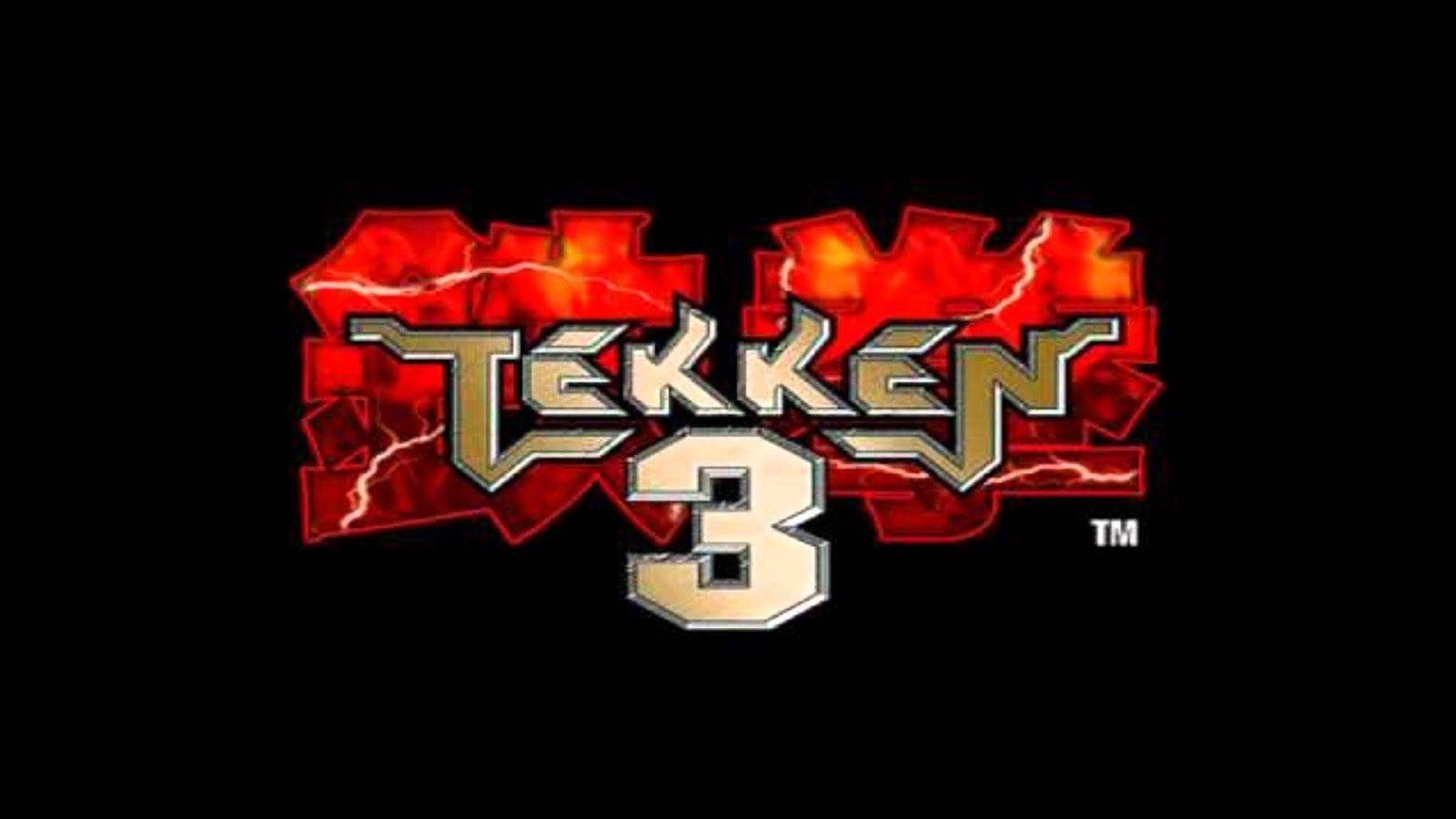 Free Download Game Pc Tekken 3 Download Game Full Version Game Download Free Pc Games Download Wwe Game Download