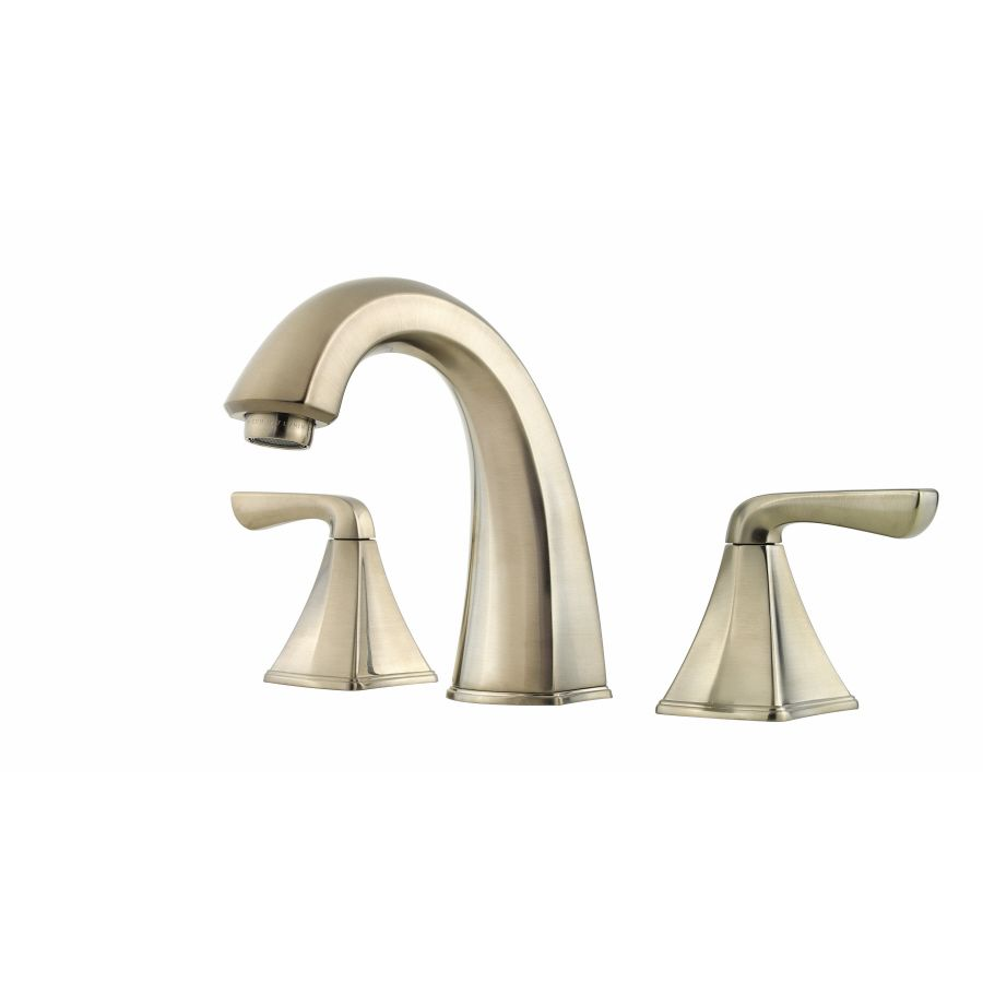 Watersense Kitchen Faucet | Kitchen Faucet Watersense Requirements Widespread Kitchen Faucet