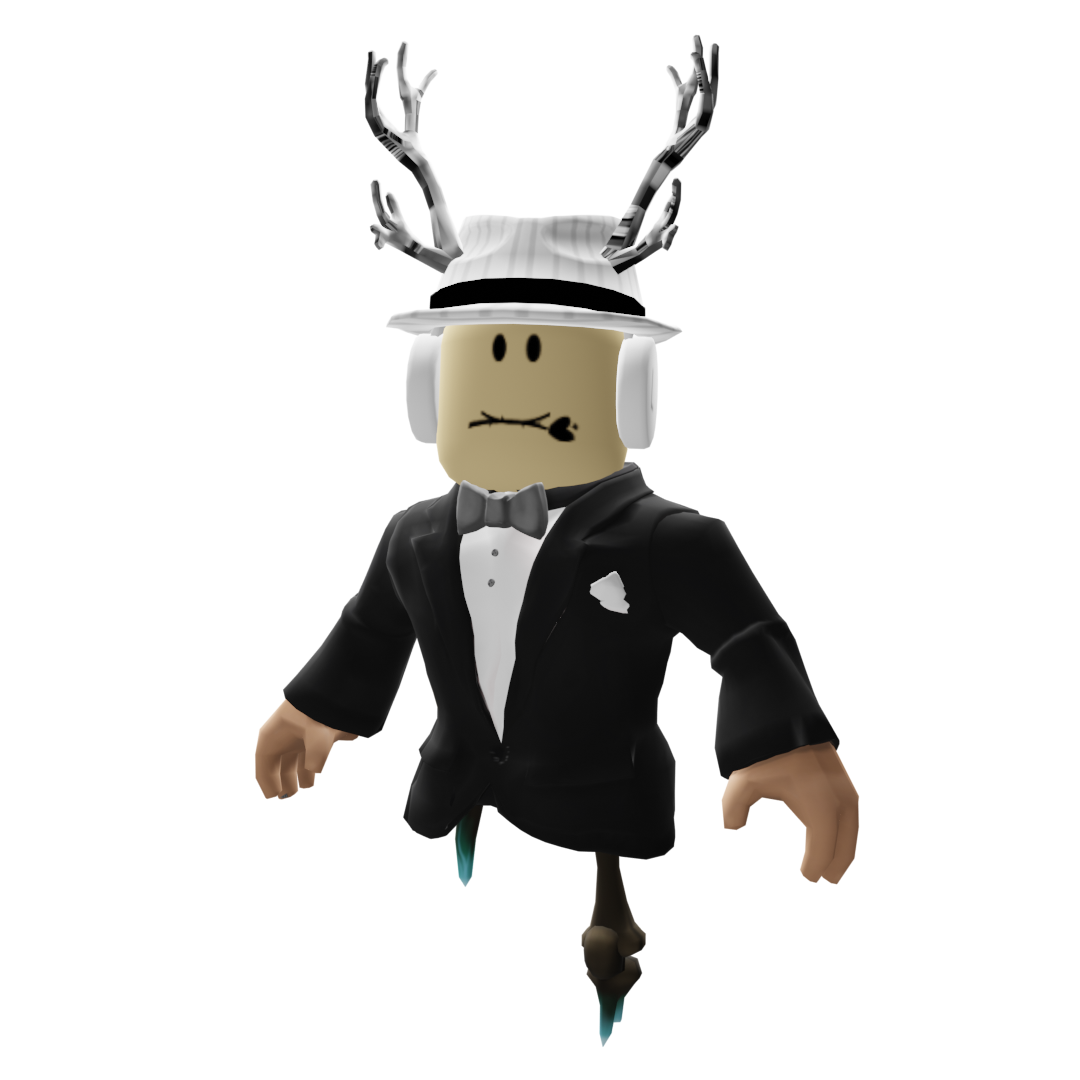 Aliacuca Gfx By Wolfierocks 01 Roblox Amino Wolfierocks Roblox Wolfierocks 01 Aesthetic Boy Roblox Roblox Pictures
