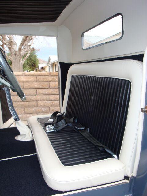 Just A Car Guy: The spotlight in the SEMA Mopar area was ...  |Bitchin Rides Challenger Interior