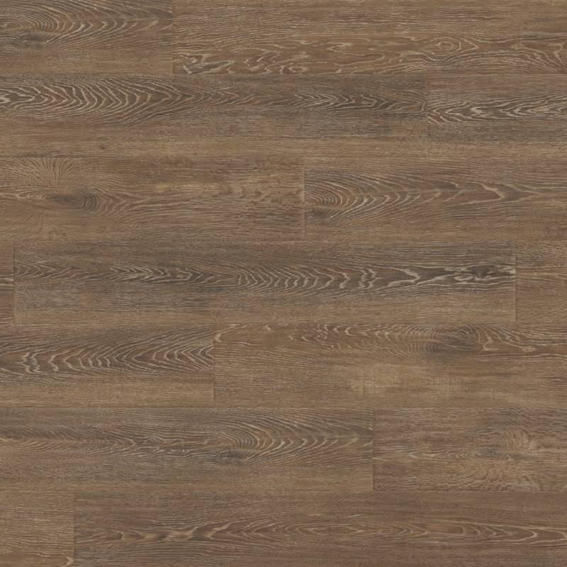 Natural Wood Effect Vinyl Flooring Realistic Wood Floors Dusk Oak In 2020 Vinyl Flooring Flooring Wood Floors