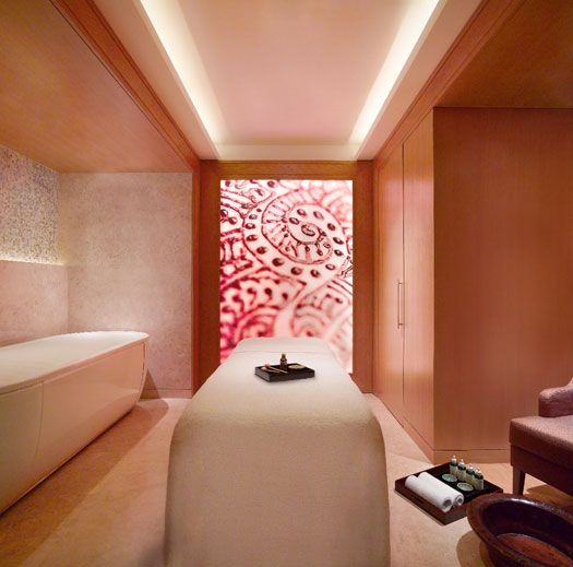Welcome To Facebook Log In Sign Up Or Learn More Massage Room Design Massage Room Massage Room Decor