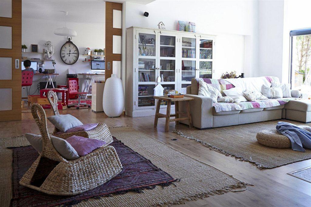 Ikea ps gullholmen sedia a dondolo 62 50 fibra di banano for Divano a dondolo