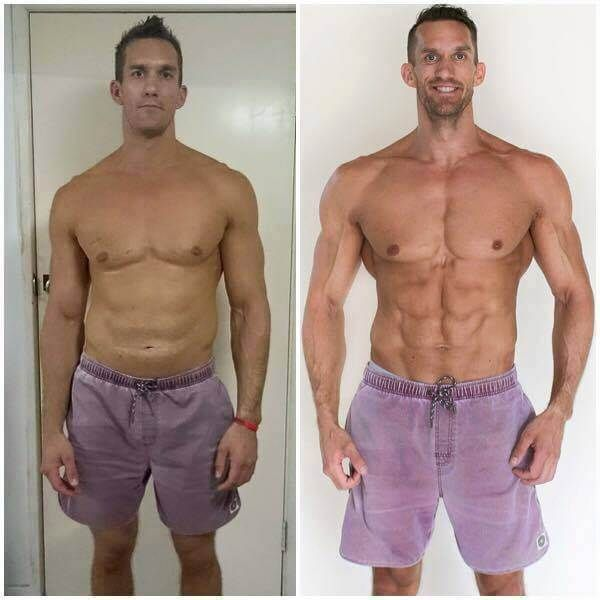Dbol Gh Results 3 Months Transformation How To Increase Muscle Increase Muscle Mass Muscle Growth