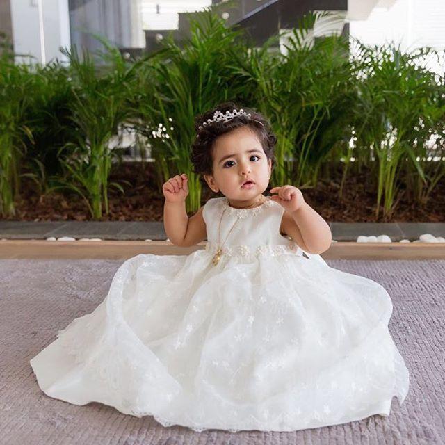 Dubai bint Majid bin Mohammed Al Maktoum, 07/2016. Vía: mf