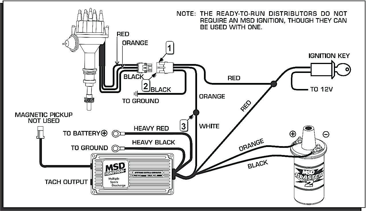 Spark Plug Wiring Diagram Best Chevy 350 Hei Spark Plug Wiring Chevy Diagram Trailer Wiring Diagram