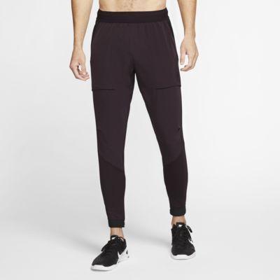 Nike Flex Men's Training Pants. Nike.com        Nike Flex Men's Training Pants. Nike.com,xmas '19  L...