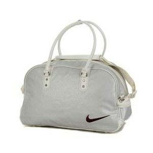 Nike Gym Club Lux Ladies Bag - Ladies Bags - Sports Accessories -  Department - SportsDirect.com 0d0d5e99a6