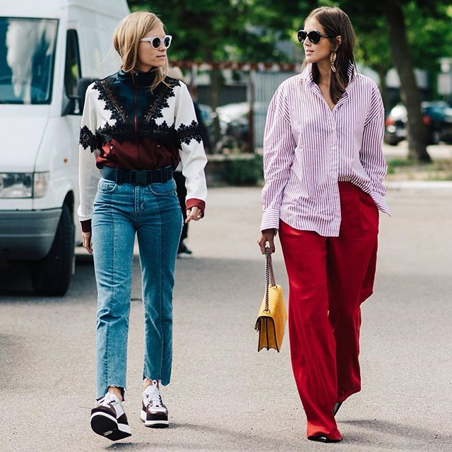 #copenhagenfashionweek @darjabar photo by @thelocals @britishvogue #style#styling#stylish#street#streetstyle#fashion#fashionable#cool#instamood#instafashion#women#womensfashion#womensstyle#moda#shoes#loveit#streetlook#sexy#instyle#tagsforlikes#luks#followme#luxury#blogger#fashionweek#luxurystyle#luxuryfashion#darjabarannik#cphfw