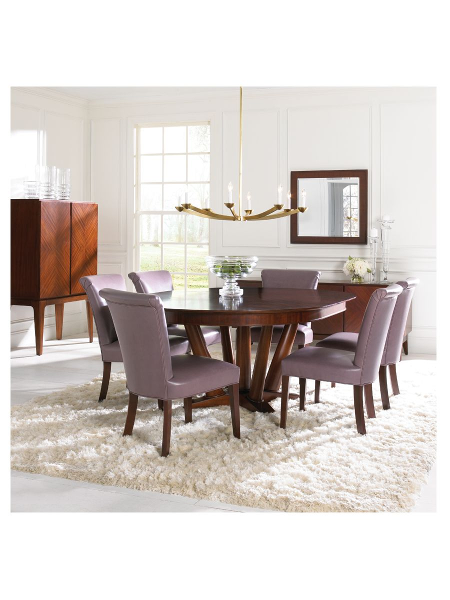 Furniture Loft Home Home Dining Table Loft House
