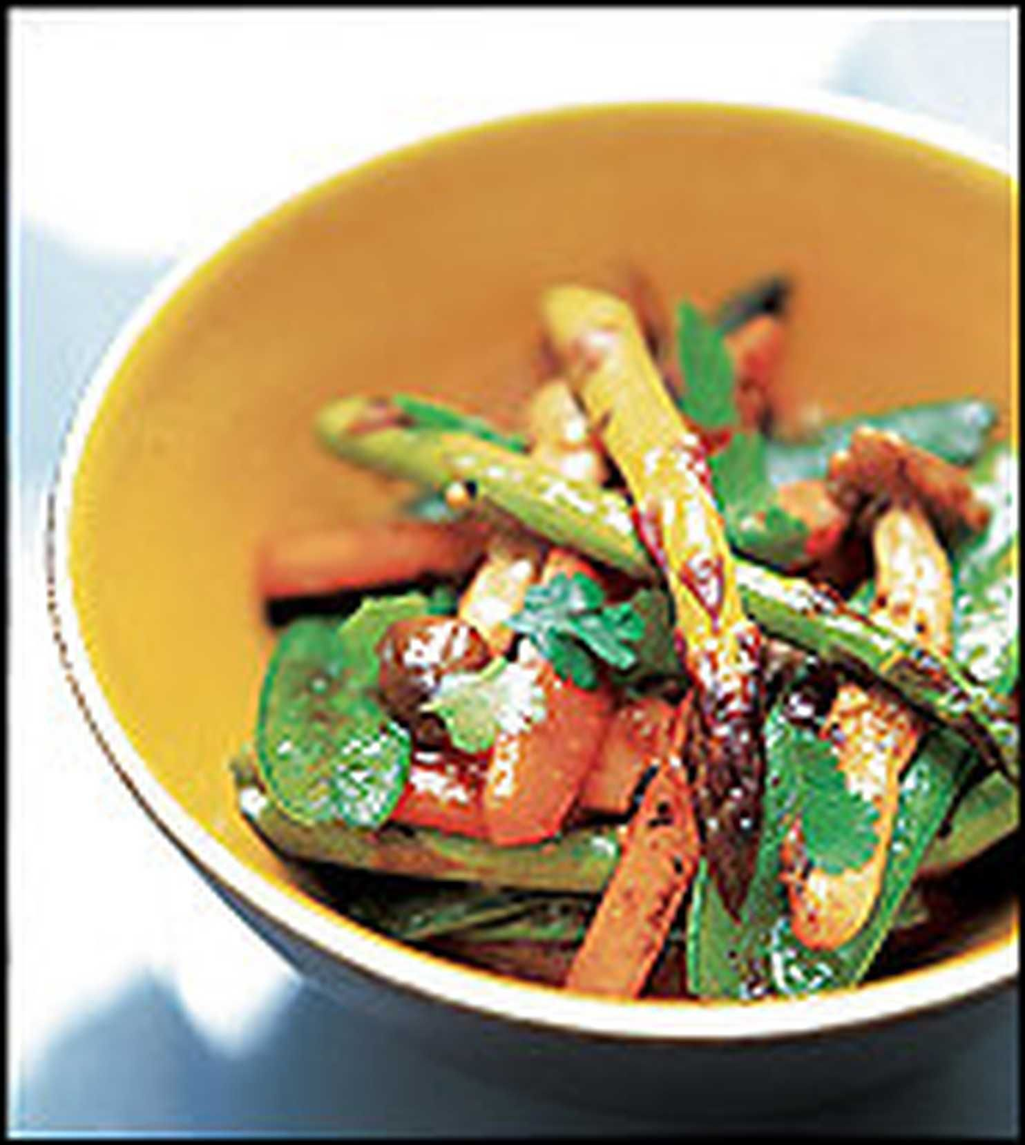 Hot and sticky vegetable stir fry with honey and ginger recipe hot and sticky vegetable stir fry with honey and ginger recipe vegetable stir fry stir fry and executive chef forumfinder Image collections