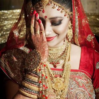 Bridal Makeup Free Wallpaper Bridal Makeup Bridal Pakistani Bride