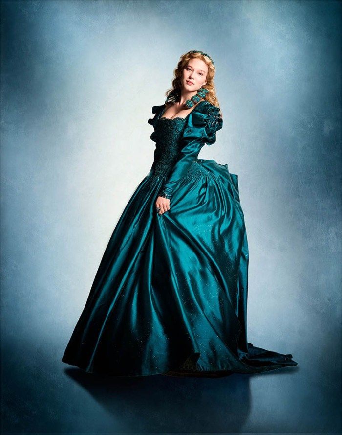 Tumblr   Gown Dress   Pinterest   Cinderella 2014, Gowns and Costumes
