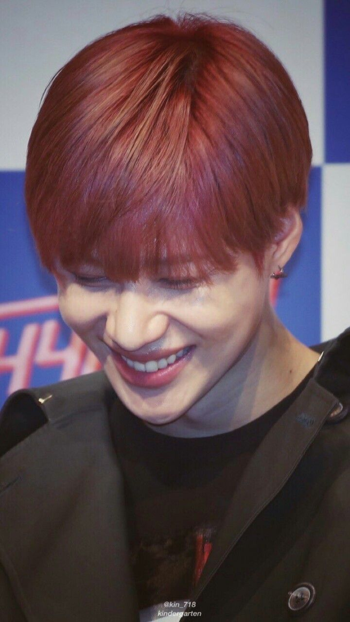 Hair color 2018 for boy pin by vala on power taem  in   pinterest  shinee taemin