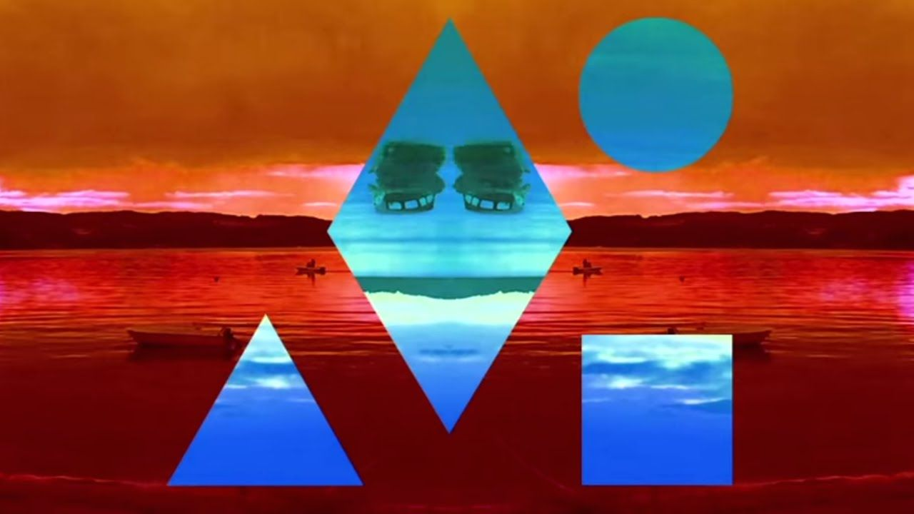 Clean Bandit - Come Over feat. Stylo G (Video) - Best In
