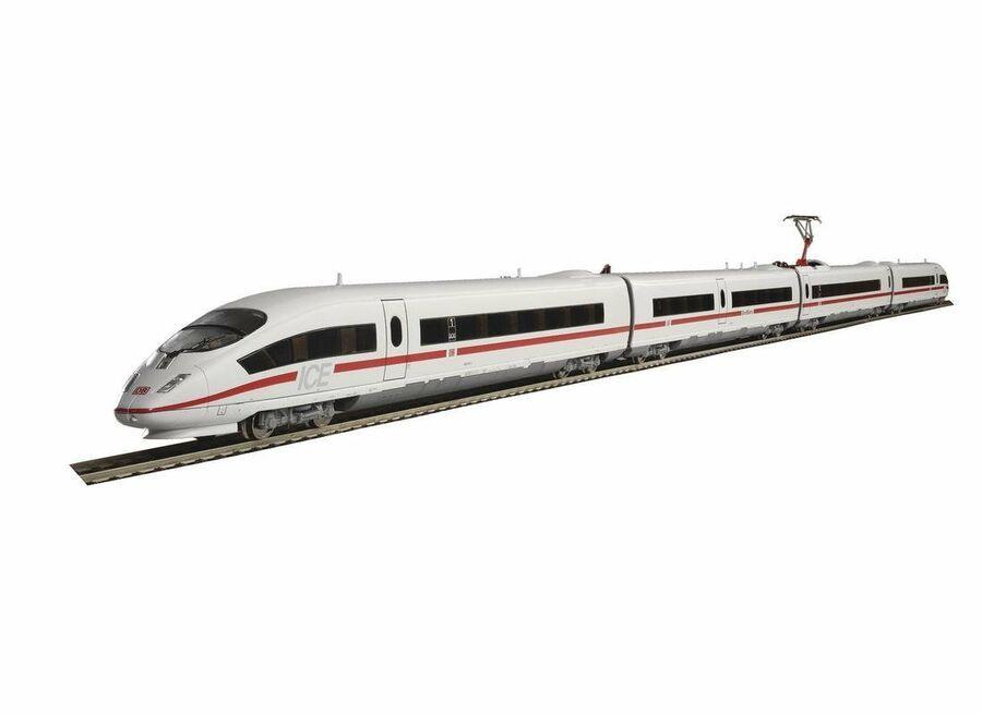 Piko 57194 ICE 3 der DB nur ICE mit DSS für H0 Fabrikneu