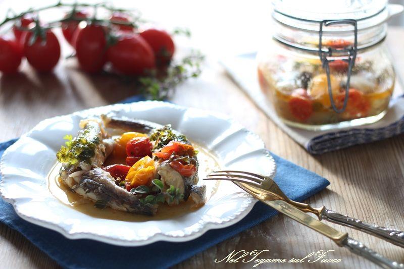 Merluzzi+in+guazzetto+in+vasocottura