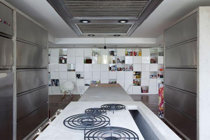 Houssein-Apartment-by-Triptyque-Foto-by-Fran-Parente-Yatzer-3