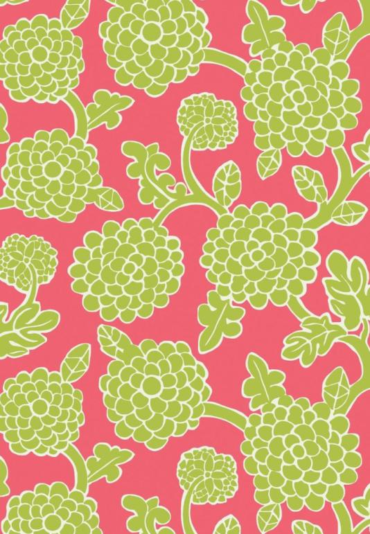 Nikko Wallpaper   Upholster Fabric   Pinterest
