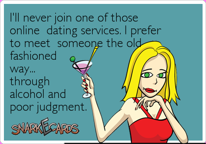 dating services near me