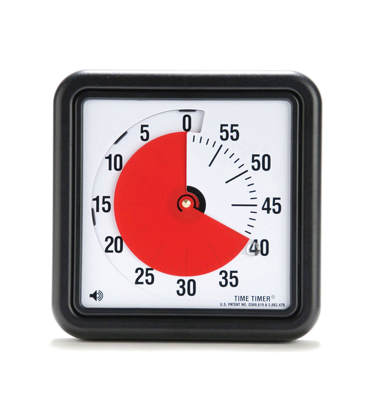 Time Timer Original 8 Timer In 2019 Products Classroom Timer