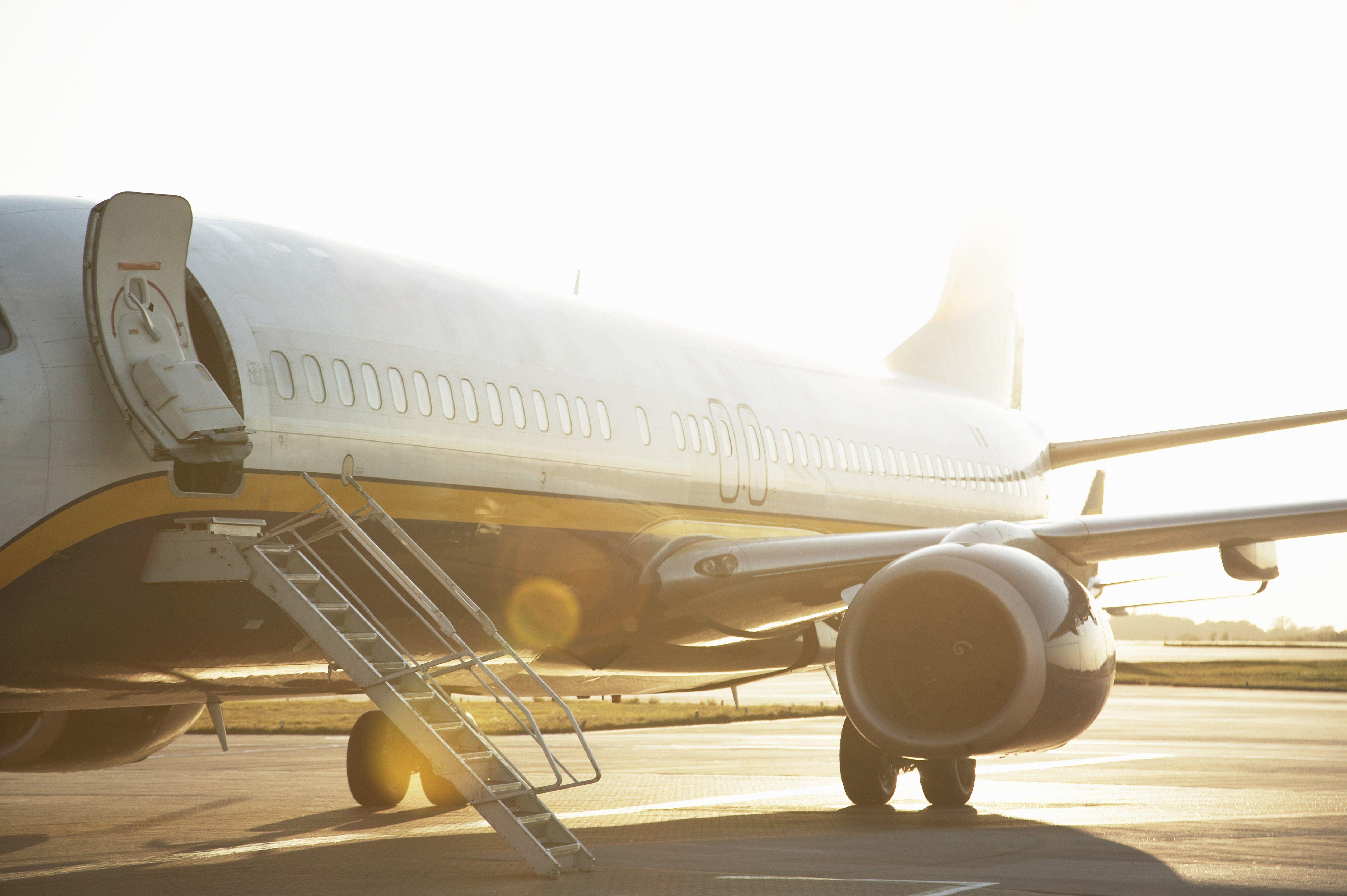 Top Flight Deals of the Week | Skyscanner 2018