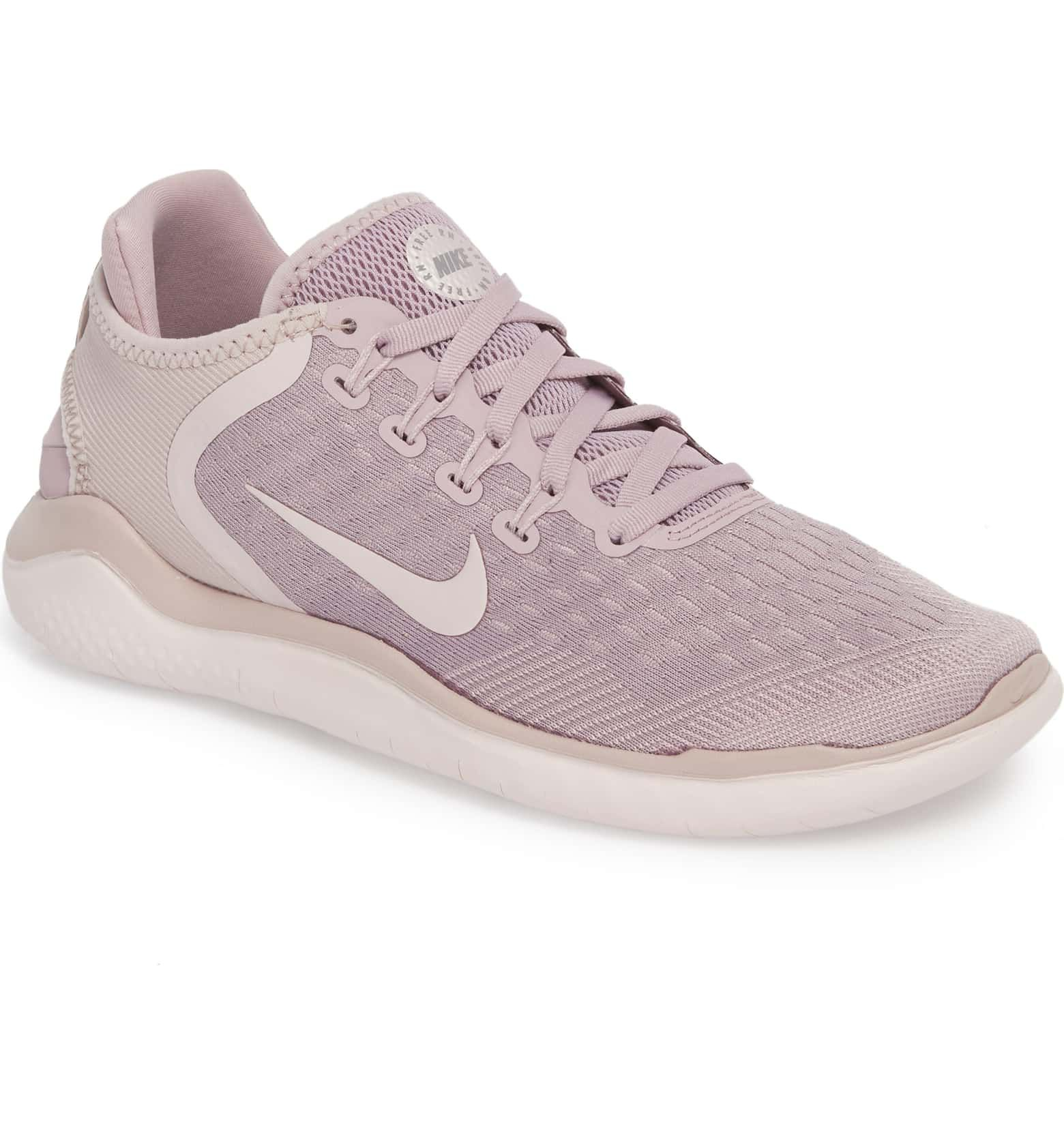 977260b6517a Free RN 2018 Running Shoe