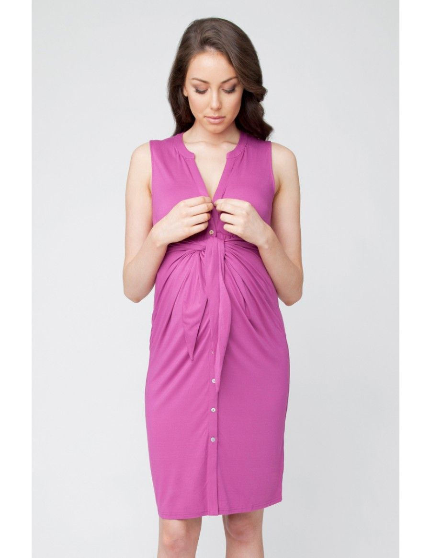 Breastfeeding dresses for weddings  Ласкать Кормящих Платье  Материнства  MAMA  Pinterest  Nursing dress